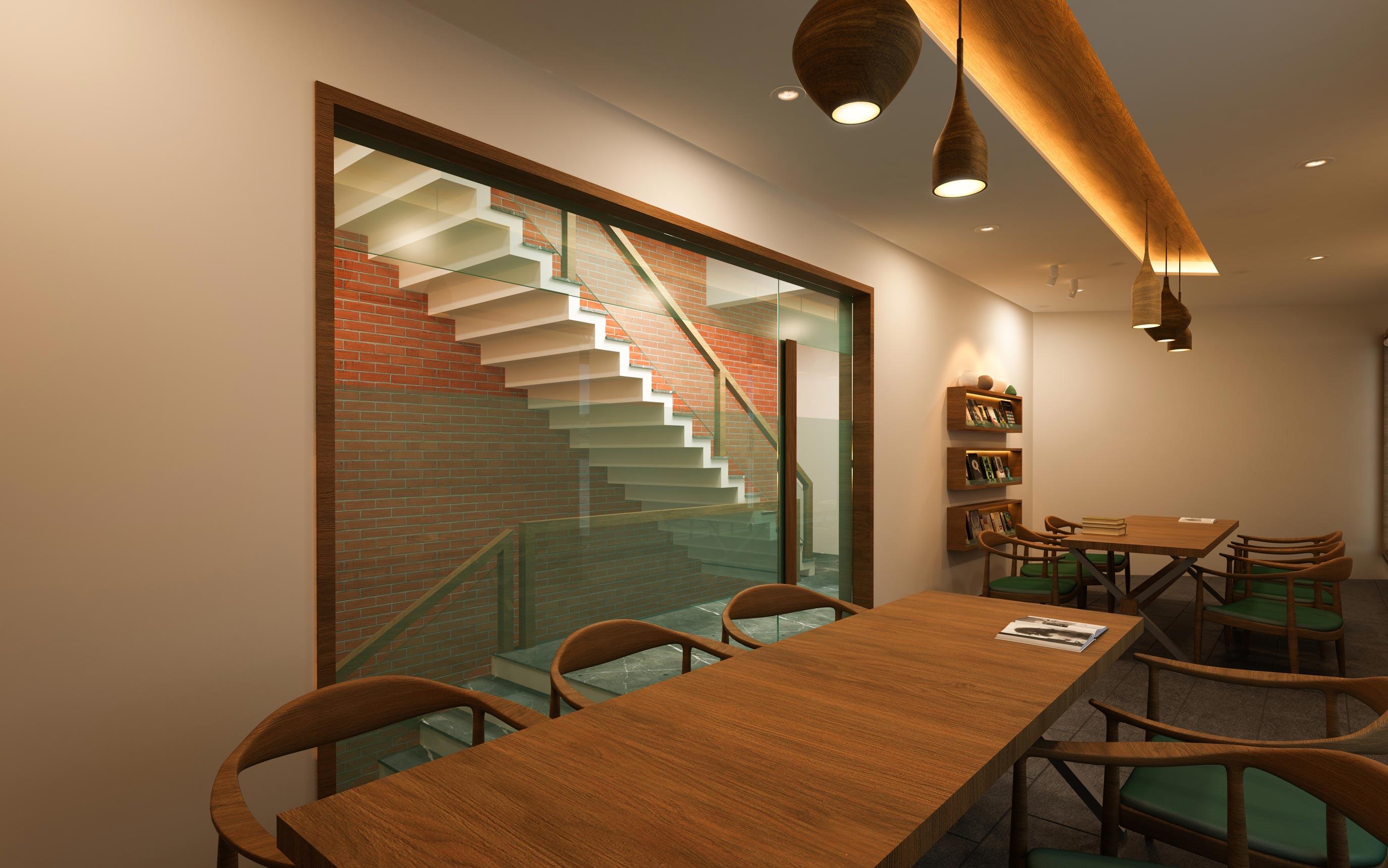 Rust design studio